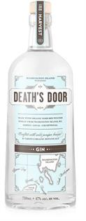 Death's Door Gin 1.75l
